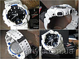 Часы CASIO G-Shock GA 100, фото 2