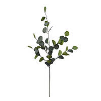 Искусственная ветка Engard Eucalyptus, 90 см (TW-17)