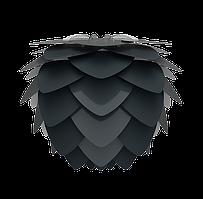 Оригинальный подвесной абажур Umage Aluvia (диаметр 59 см)