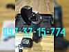 Акумуляторна Кутова Шліфувальна Машина Boshun BS6100   ПОЛЬЩА + КЕЙС + 2 акум.   115мм   Болгарка BS6100, фото 2