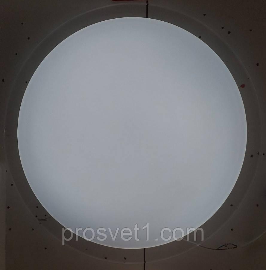 Светильник LED Smart R06-80 80W