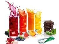 Лучшие пищевые ароматизаторы