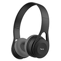 Наушники с микрофоном Havit H2262D черные