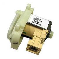 Клапан половинной загрузки для посудомоечных машин ARISTON INDESIT код C00054985