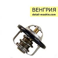 "Термостат Матіз ""RIDER"" Угорщина 17670A80D00-000 Matiz"