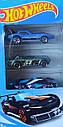 Машинки Хот Вилс 10 шт. подарочный набор в ассортименте Hot Wheels 10-Pack, фото 6