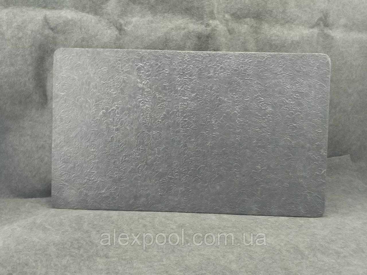 Філігрі попелястий 1587GK5FIJA843