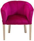 Крісло для кафе Версаль Richman ™, фото 5