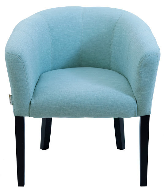 Крісло для кафе Версаль Richman ™