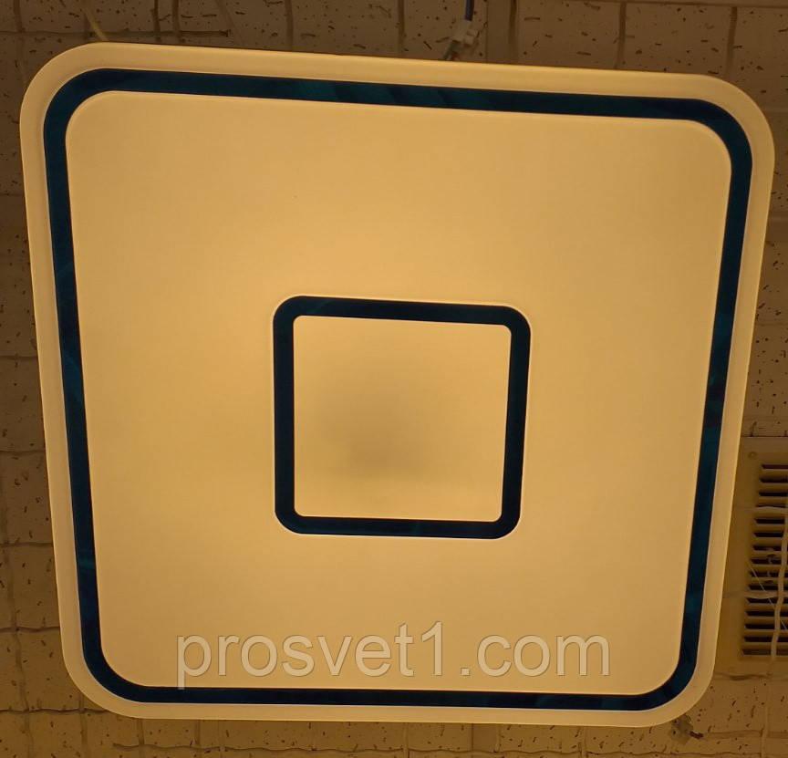 Светильник LED Smart S02-70 70W