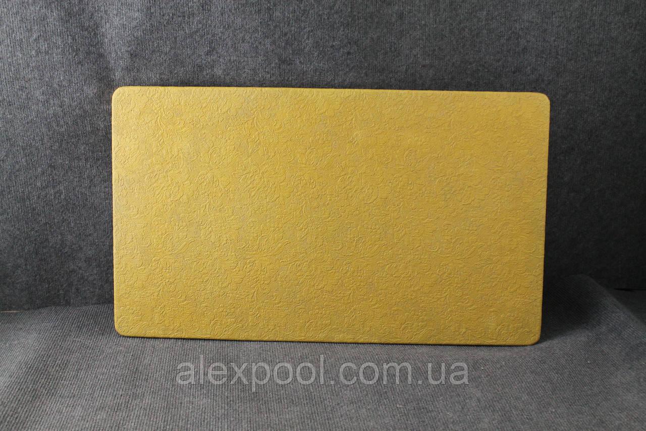 Філігрі медовий 846GK5FIJA412