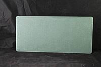 """Керамогранітний обігрівач """"Гранж"""" ізумрудний 600 Вт 578GK6GRJA522"""
