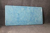 Глянець аквамариновий 1272GK6GL613