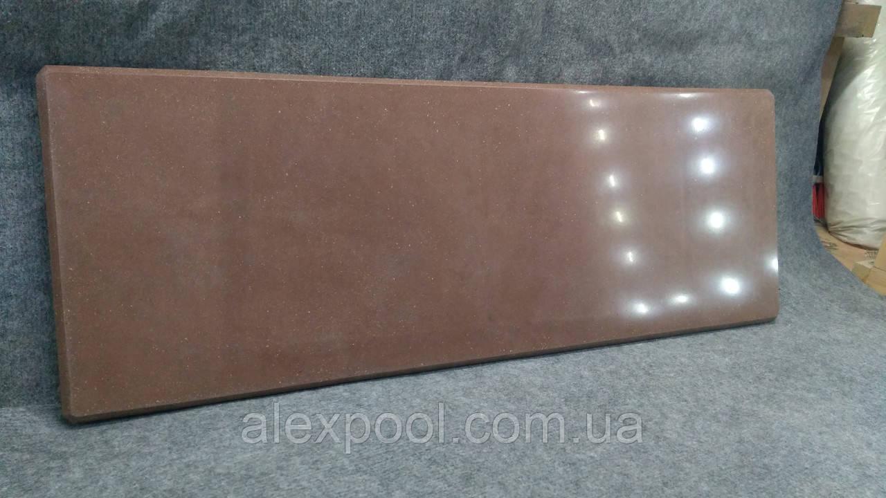 Глянець шоколадний 1519GK5dGL233