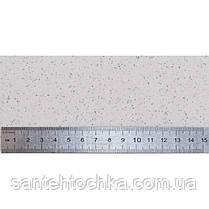 Кухонная мойка Lidz 780x500/200 STO-10, фото 3