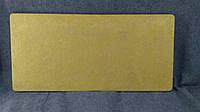 Філігрі медовий 1638GK6FIJA413, фото 1