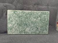 Глянець м'ятний 1593GK5GL513, фото 1