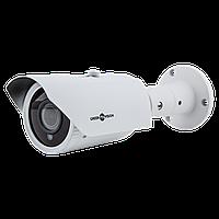 Гибридная наружная камера Green Vision GV-049-GHD-G-COA20V-40 1080Р