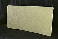 Филигри медовый 477GK6FI412, фото 1
