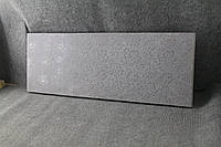 Філігрі бузковий 842GK5dFISI713