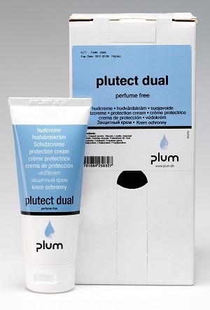 Защита кожи