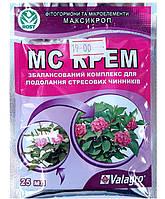 МС крем (MC cream)  Valagrо(стимулятор на основе фитогормонов)