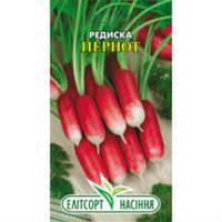 Семена редиса Пернот 3 г