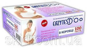 Eazy Test тест для определения беременности