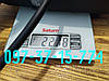 Электрический Перфоратор Bosan GBH2-24    Кейс   ПОЛЬША   Перфоратор Бошун ГБХ2-24 680W, фото 2