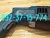Электрический Перфоратор Bosan GBH2-24    Кейс   ПОЛЬША   Перфоратор Бошун ГБХ2-24 680W, фото 3