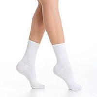 Носки женские Marilyn active socks