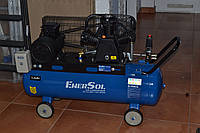 Компресор EnerSol ES-AC480-100-3PRO, фото 1