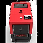 Отопительный котел 65 кВт «Retra Light», водогрейный бытовой котел, фото 6