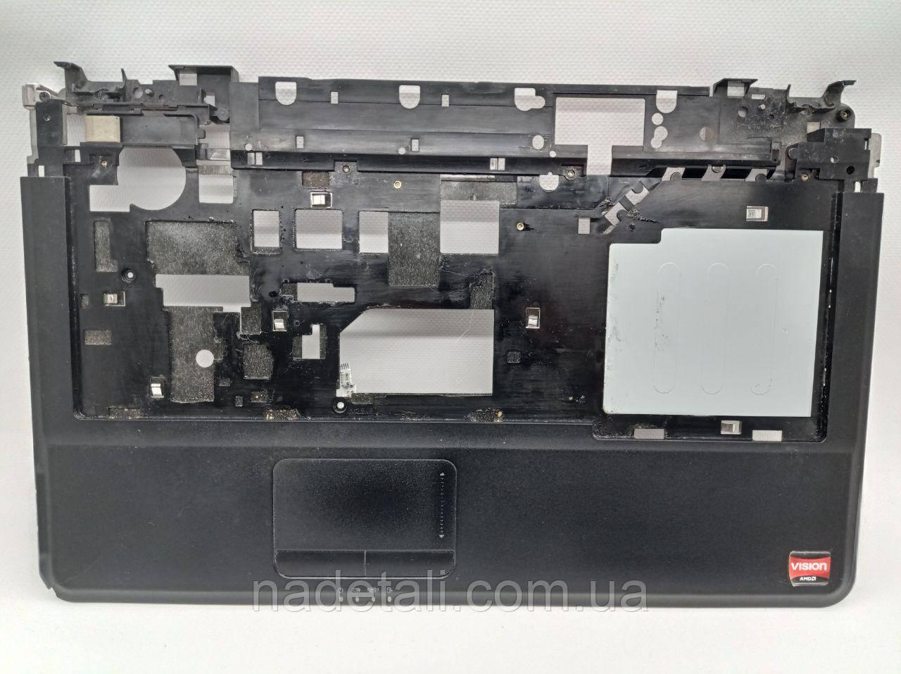 Верхняя часть Lenovo G555 AP0BU0003101AA