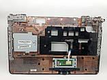 Верхняя часть Lenovo G555 AP0BU0003101AA, фото 3