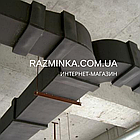 Вспененный каучук листовой 9мм, рулон 20м² (тепло звукоизоляция), фото 8