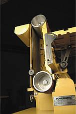 Тарельчато-ленточный шлифовальный станок (400 В) jet Powermatic 31A, фото 3