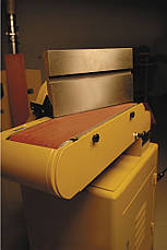 Тарельчато-ленточный шлифовальный станок (400 В) jet Powermatic 31A, фото 2