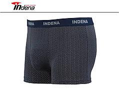 Чоловічі стрейчеві боксери «INDENA» АРТ.85175