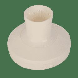 Редуктор чаши 450 ml для блендера Moulinex MS-069567A