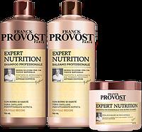 Маска для волос Franck Provost expert nutrition 400мл