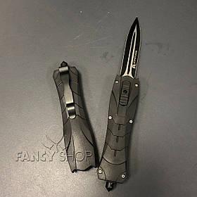 """Ніж складний """"Benchmade"""", механічний, 13.5 см, Нож складной """"Benchmade"""""""