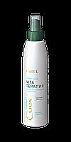 ESTEL CUREX Therapy Спрей-догляд для легкого розчісування, 200 мл