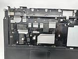 Верхняя часть Lenovo G555 AP0BU0003101AA, фото 4