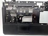 Верхняя часть Lenovo G555 AP0BU0003101AA, фото 6
