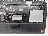 Верхняя часть Lenovo G555 AP0BU0003101AA, фото 7