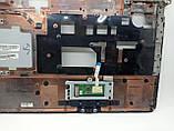 Верхняя часть Lenovo G555 AP0BU0003101AA, фото 10