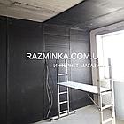 Листовой каучук 13мм, рулон 14м² (тепло шумоизоляция), фото 3