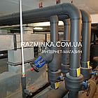 Листовой каучук 13мм, рулон 14м² (тепло шумоизоляция), фото 7
