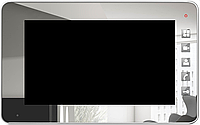 Видеодомофон Qualvision QV-IDS4734 Mirror